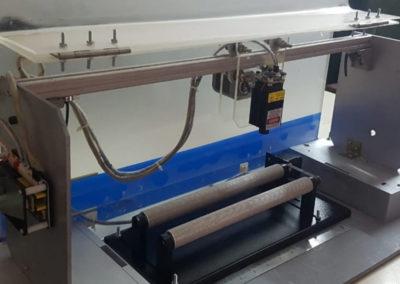 Bamboo Engraver