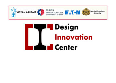 Design Innovation Center (DIC) Courses For College Students