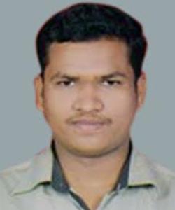 Mahendra Shantaram sawant